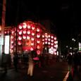 大津祭 宵山のあかり