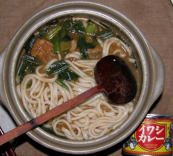 20061012iwashi