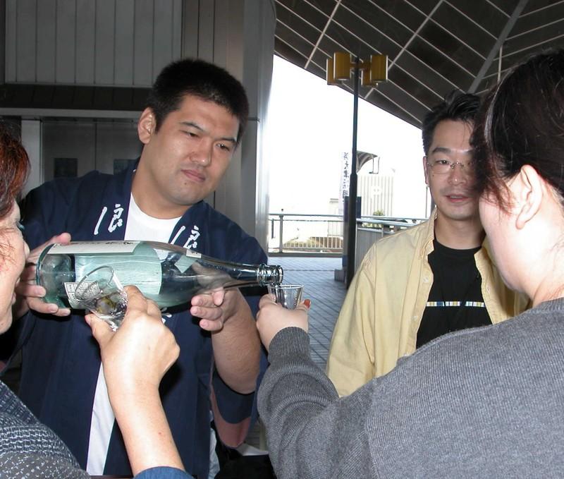200610151kuramotos