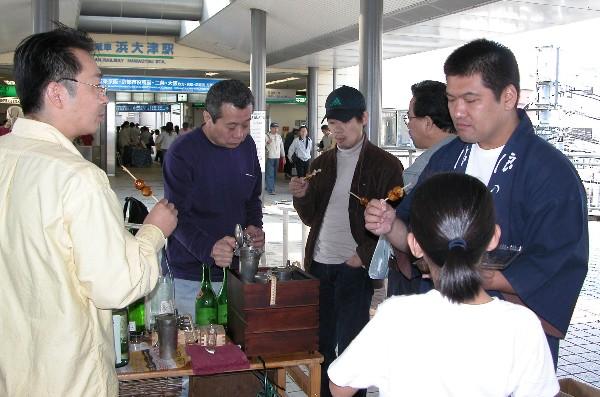 20061015dango
