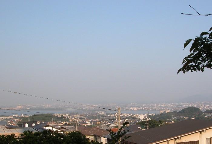 20061017biwako
