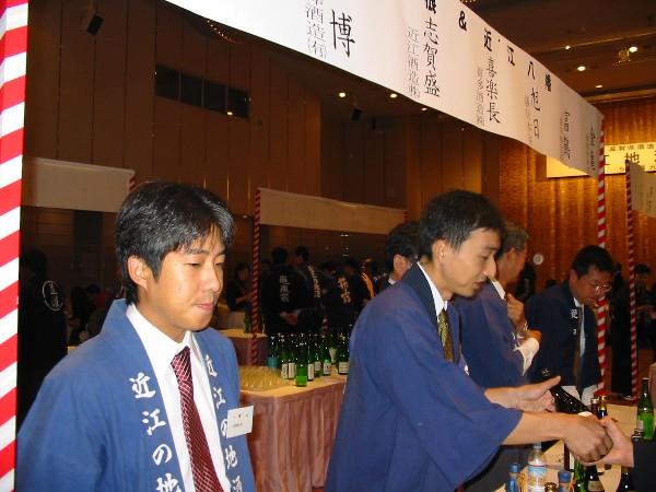 20061017hikone