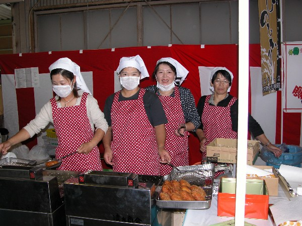 20061021d7hujinbu