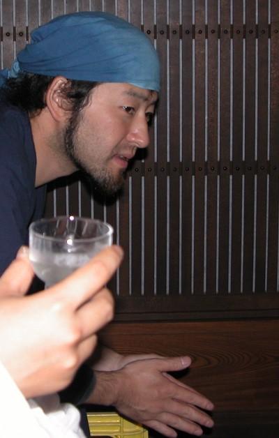 20061023t03yasu