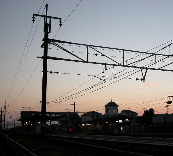 2006103aducheki1