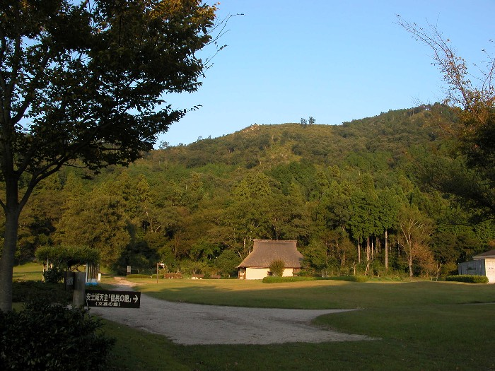 2006103kokoyogo