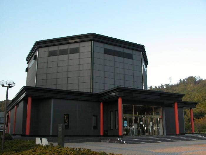 2006103nobunaga