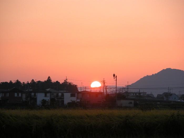 2006103yuhi2