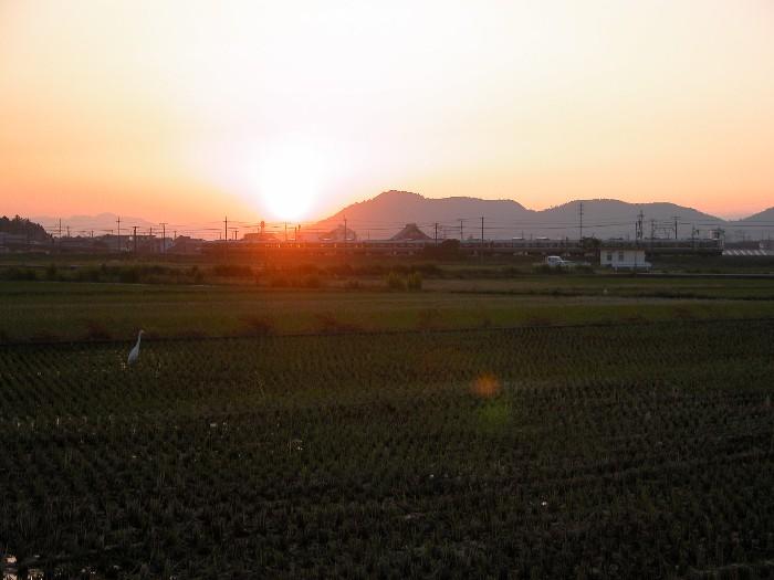 2006103yuhidensha