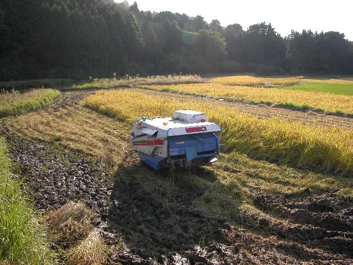 200610913kikai