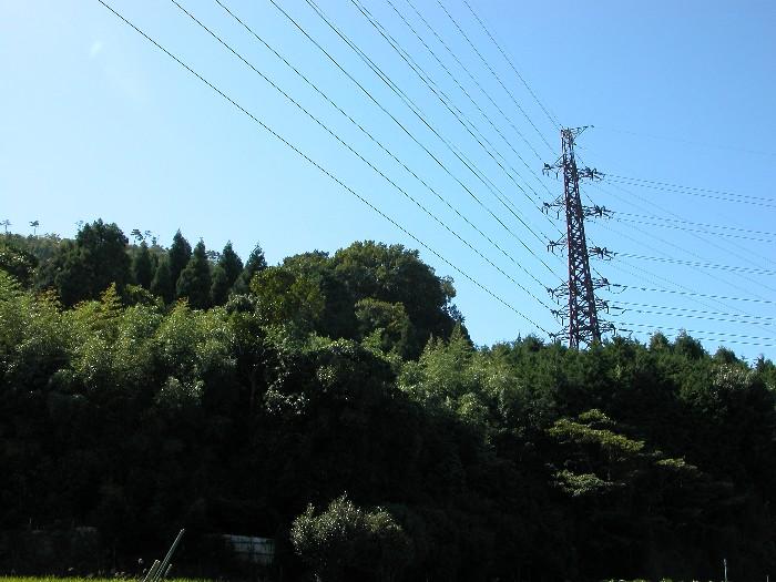 200610921yama
