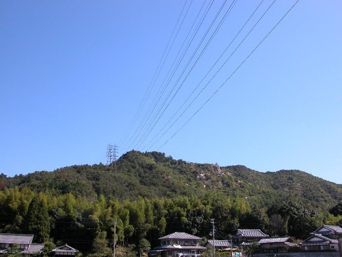 200610922yama