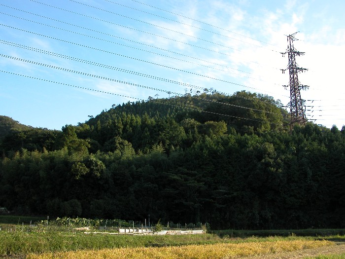200610923yama