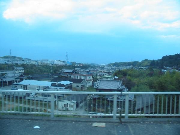 200611149izumi