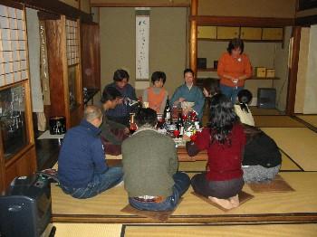20061125inu11minasama