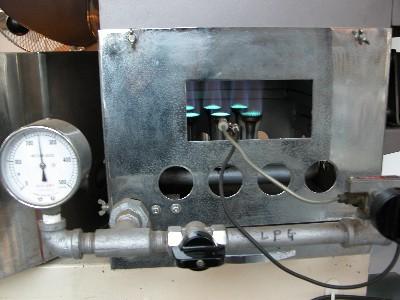 2006113c3baisengas