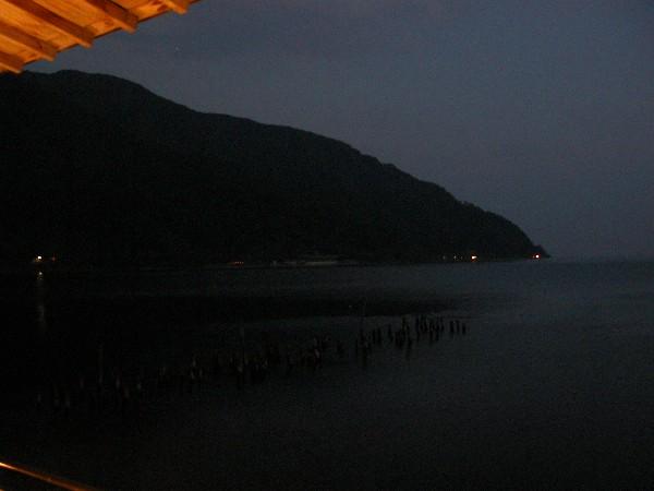 2006114s1kaidu