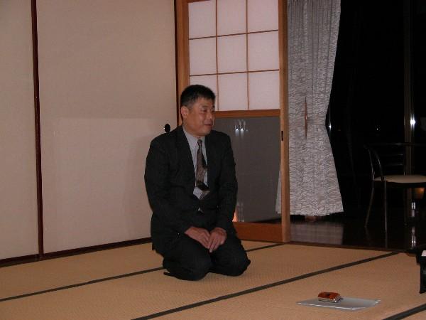 2006114s3yoshida