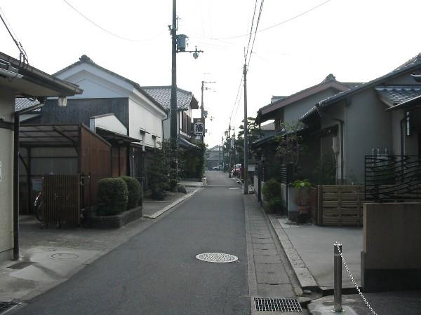 2006115katatakaido
