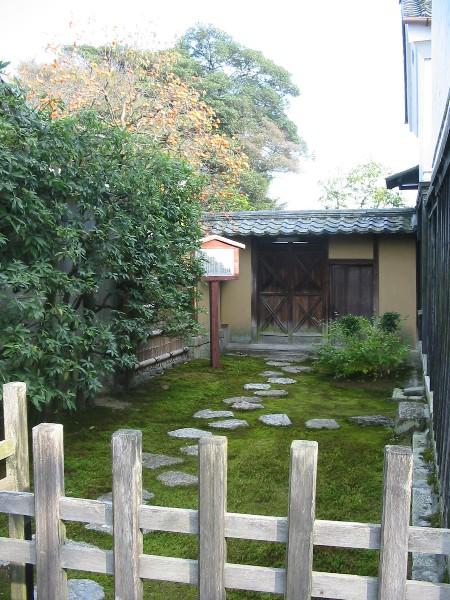 2006115katatakaki