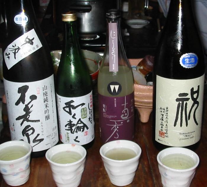 2006116ina10sake