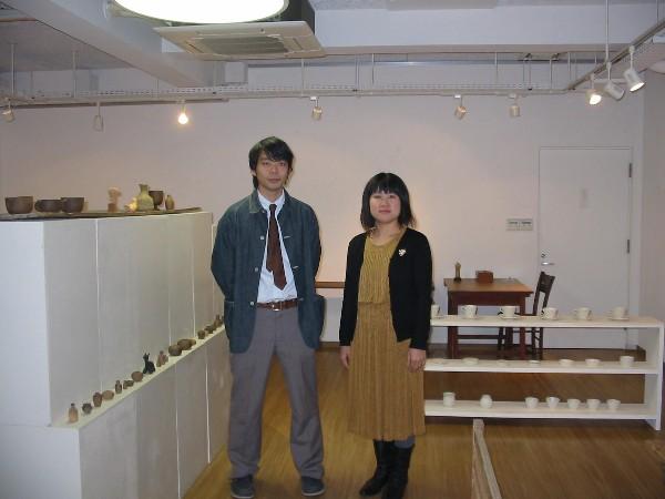20061215l2shusai