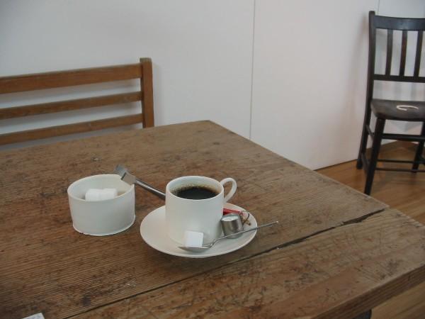 20061215l6cafe