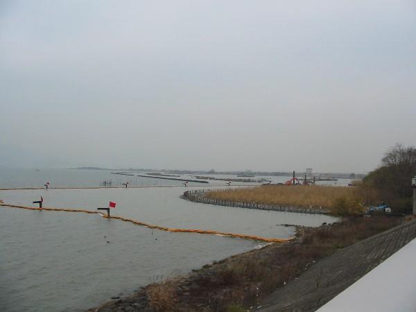 20061216yoshi4_1