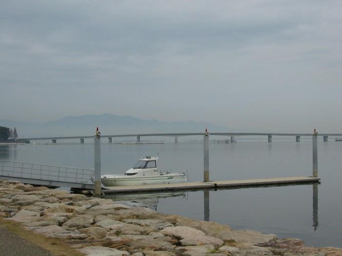 20061221biwa1