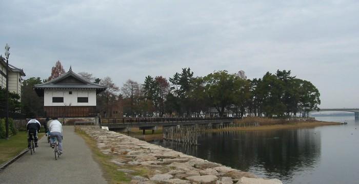 20061221biwa2