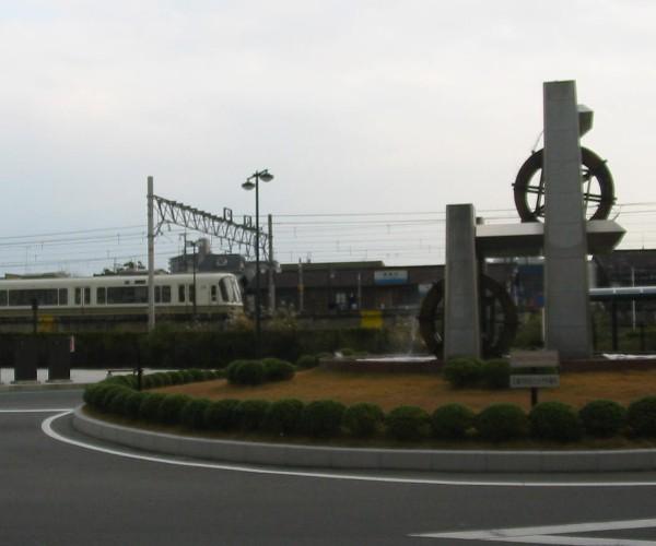 2006122noto2eki