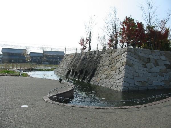 2006122noto5koen