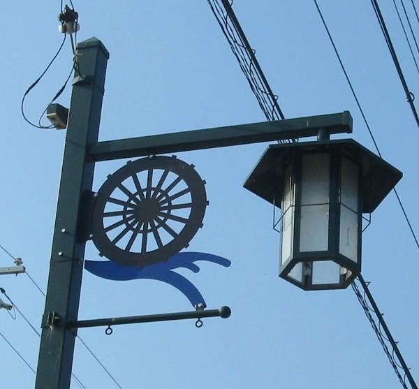 2006122noto7gaito