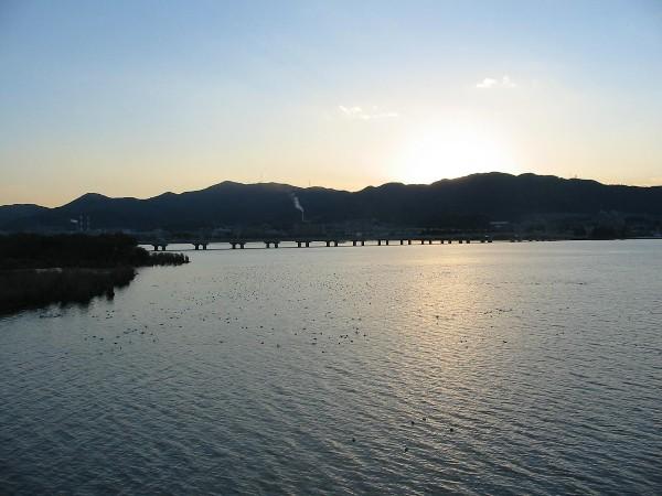 2006123biwako7
