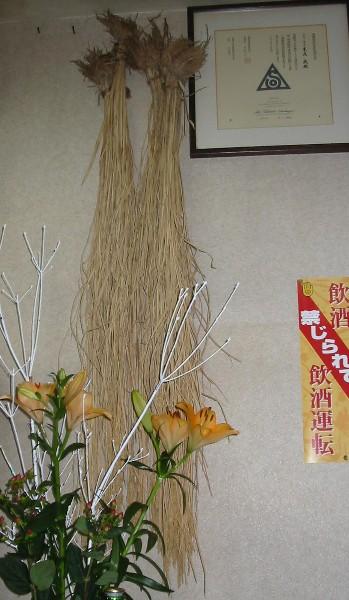 2006129d10omachi