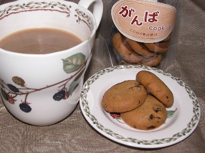 2006413cookies