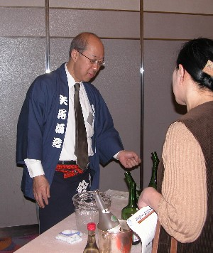 2006416ssuzumasa