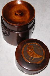2006417chadutuhuta