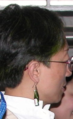 2006422botoru