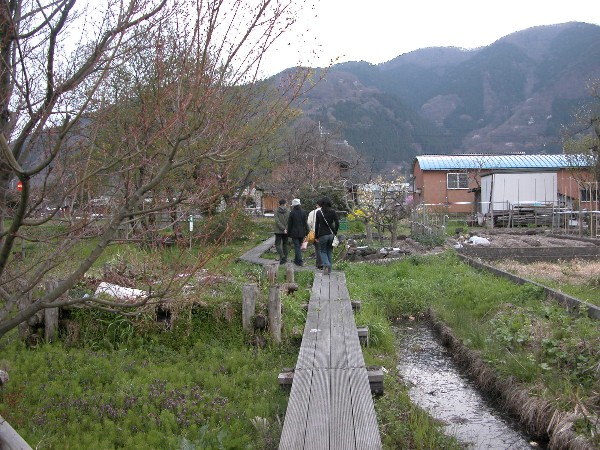 2006422mokudo