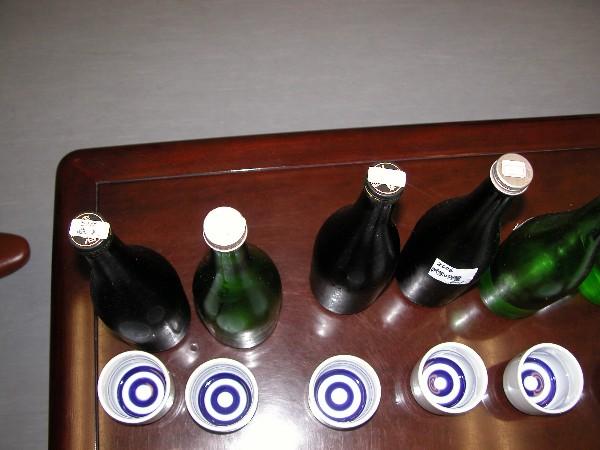 2006422naminootokikisake