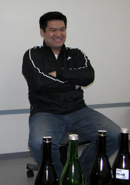 2006422naminoototakashisan