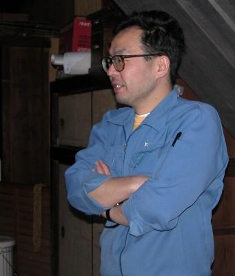 2006422ueharaisaosan