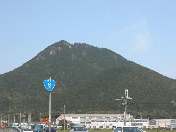 2006428mikamiyama