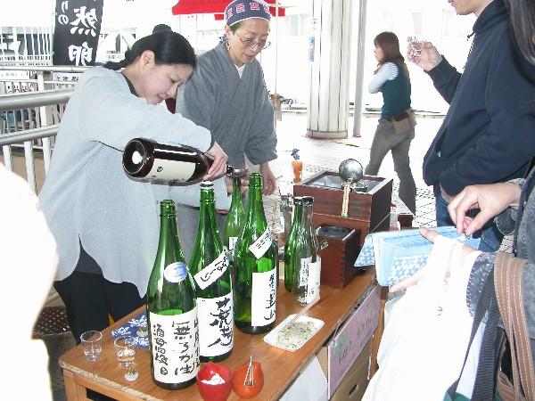 2006429asaichi2