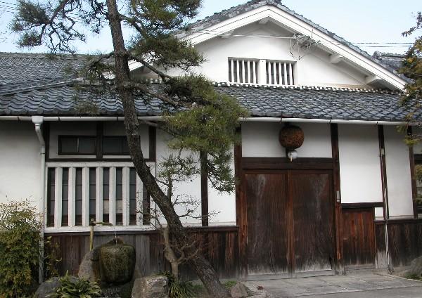 200643hujiikurairiguchi
