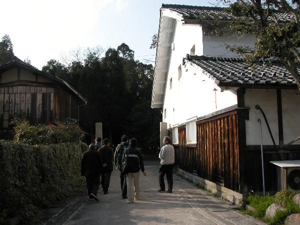 200643hujiisoto