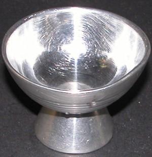 200644suzu