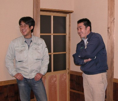 200647hatanakazawa
