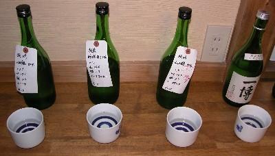 200647kazuhirodaijiro